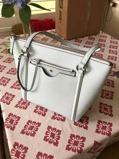 Mimco phenomena tote bag