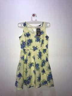 Dress bangkok uk S-M