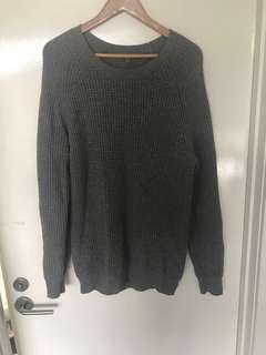 Witchery Man knit