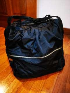 DKNY Travelling Bag