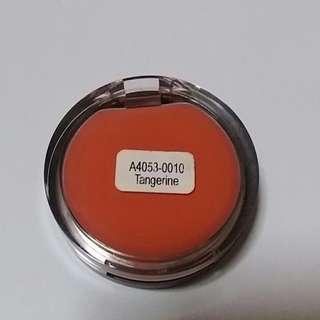 全新彩豐行Joseristine橙紅色胭脂