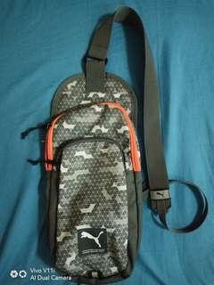 Puma Chest Bag