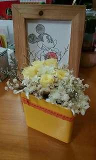 🚚 花藝花器
