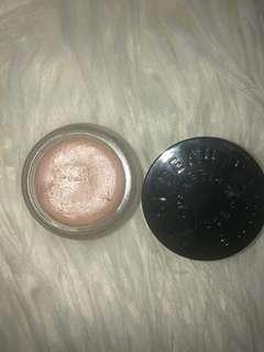 Mecca Cosmetica highlighter