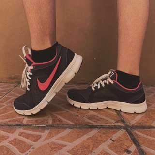 huge selection of fca7f 3df6d Nike running shoes (original)