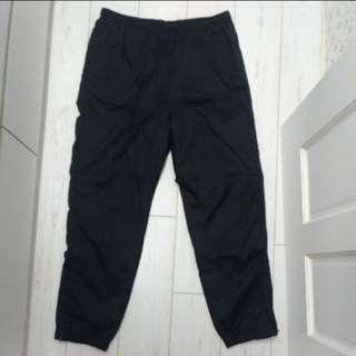 🚚 Nike 鋪棉防水長褲