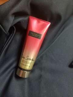 Victoria secret lotion fragrance
