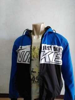 Jaket for Sale