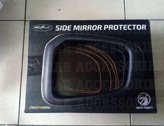 Side Mirror Protector