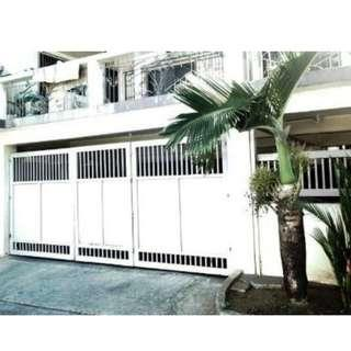 House and Lot in Project 8 Quezon City for sale