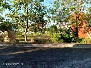 Vista Verde Bacoor Lot 150sqm