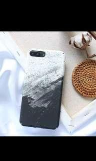 Hard Case for IPhone dan Oppo
