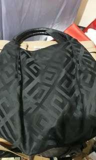 Givenchy hobo bag original