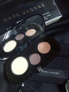 Eye shadow by marc jacob