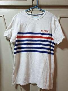 Original.Tommy Hilfiger Shirt