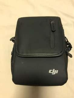 Original Dji mavic pro bag