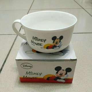 🚚 迪士尼當入湯杯