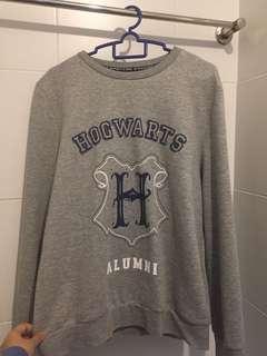 (Primark London) Harry Potter Sweatshirt