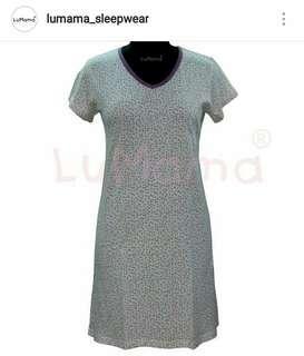 Sleepwear lumama