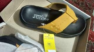 YONGKI JUNIOR Sandal Anak