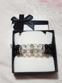 Chomel Bracelet