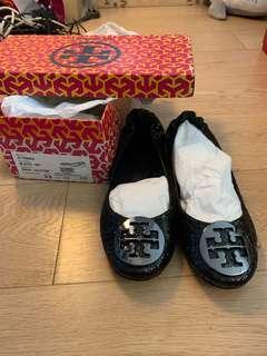 Tory Burch 平底鞋 9.5