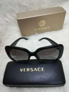 Versace Sunglasses original