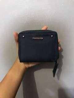 Dompet Sophie Martin (Chirly Wallet)