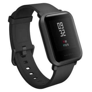 *NEW* Xiaomi Smart Watch Amazfit Bip