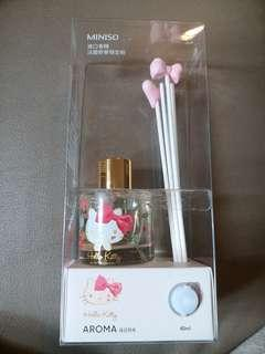 Hello Kitty 香薰