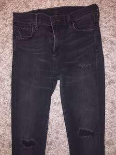 *PRICE REDUCED* BRAND NEW Citizens of Humanity jeans from Aritzia!! Amazing price!!