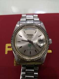 Pagol Elite 25 jewels Automatic