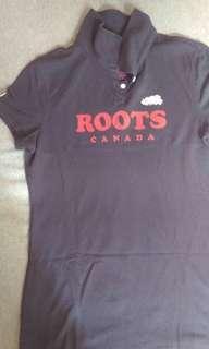 🚚 Roots有領上市