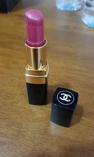 Chanel rouge coco 11 legende