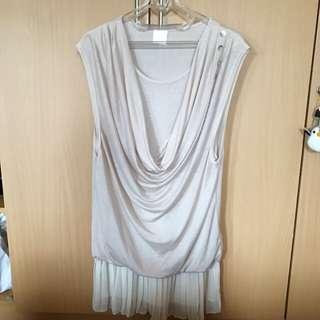 NEW dress cantik