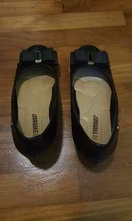 Everbest heels
