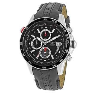 F series watch for men
