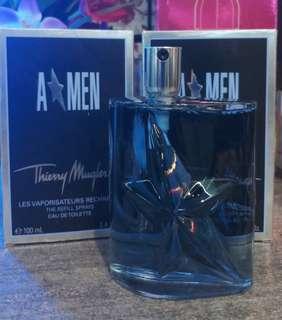 Parfum A-Men