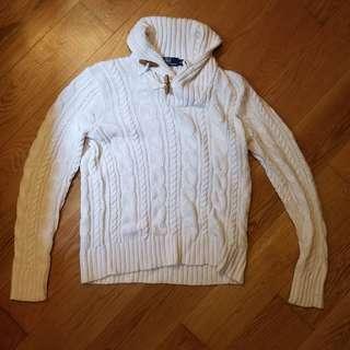 Ralph Lauren sweater size M