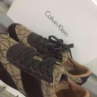 CK CALVIN KLEIN Shoes