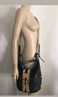 Tommy Hilfiger Bag