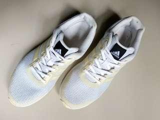 Adidas Bounce no 42
