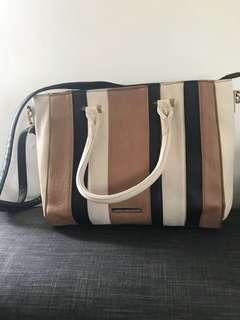 Women's Colette  handbag