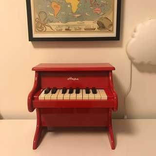 Hape Playful Piano Musical Toy