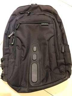 🚚 Targus 15吋電腦後背包