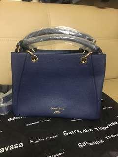 Samantha thavasa bag