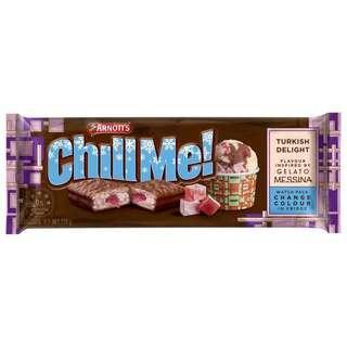 🚚 現貨 澳洲 🇦🇺Tim Tam 巧克力餅乾🍪Turkish delight  冰淇淋 限定口味