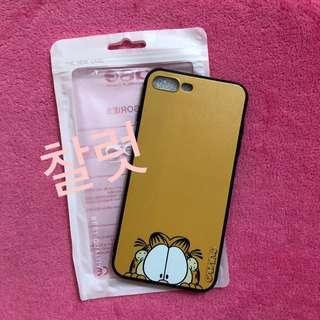 iPhone 7/8 Plus Casing