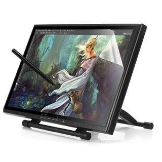 [BNIB] Yiynova MSP 19U+ V5 Graphic Tablet