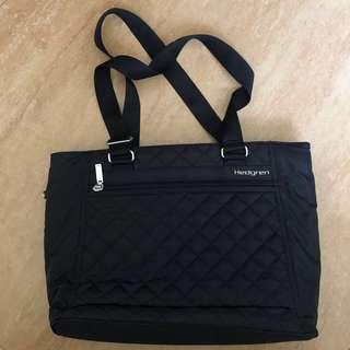 Hedgren Stella Tote Bag